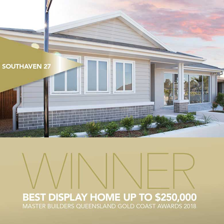 A WINNING DISPLAY HOME - Southaven 27