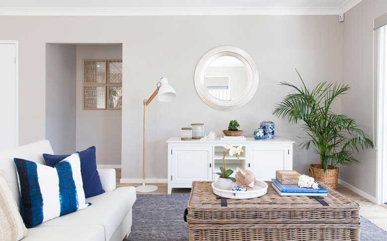 DRHomes - Brisbane Home Builder