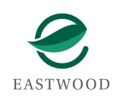 Eastwood Estate